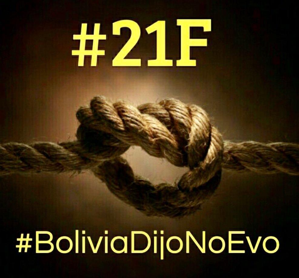No sonsito..  todavia no entendiste #21F #BoliviaDijoNo <br>http://pic.twitter.com/kTu9H6ZbJn