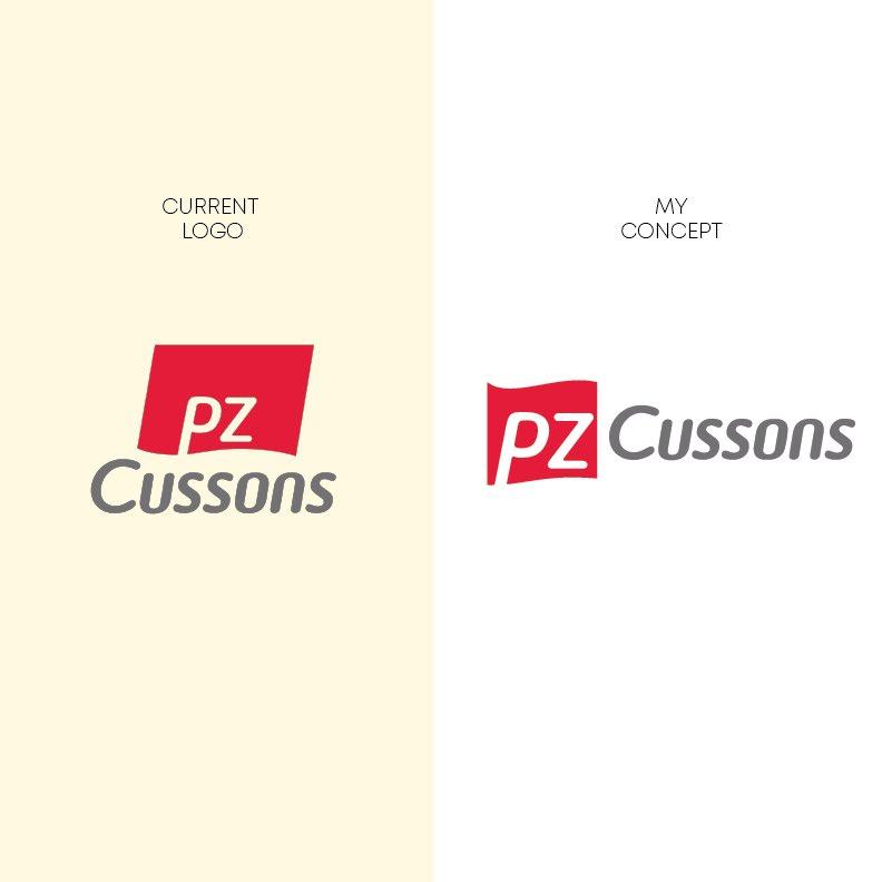 PZ CUSSON. @pzcussonsnaija   #logodesigns #logomaker #logoinspire #logodaily #logolearn #logo #logofolio #logowork #logonew #logoplace #logotypes #logo_showcase #logocreator #logoidentity #logoworld #creativelogo #logodesigning #logobranded #pz #pzfmcg #pzcussonpic.twitter.com/PLGgINFnjE