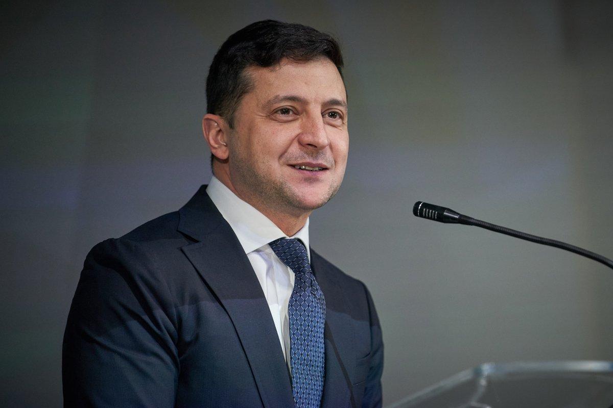 Український фонд стартапів – важливий крок. Сьогодні перші переможці отримають державне фінансування своїх стартапів. Це – інвестиційні проекти у різних сферах, які можуть поліпшити життя як окремих секторів, так і кожного громадянина України.