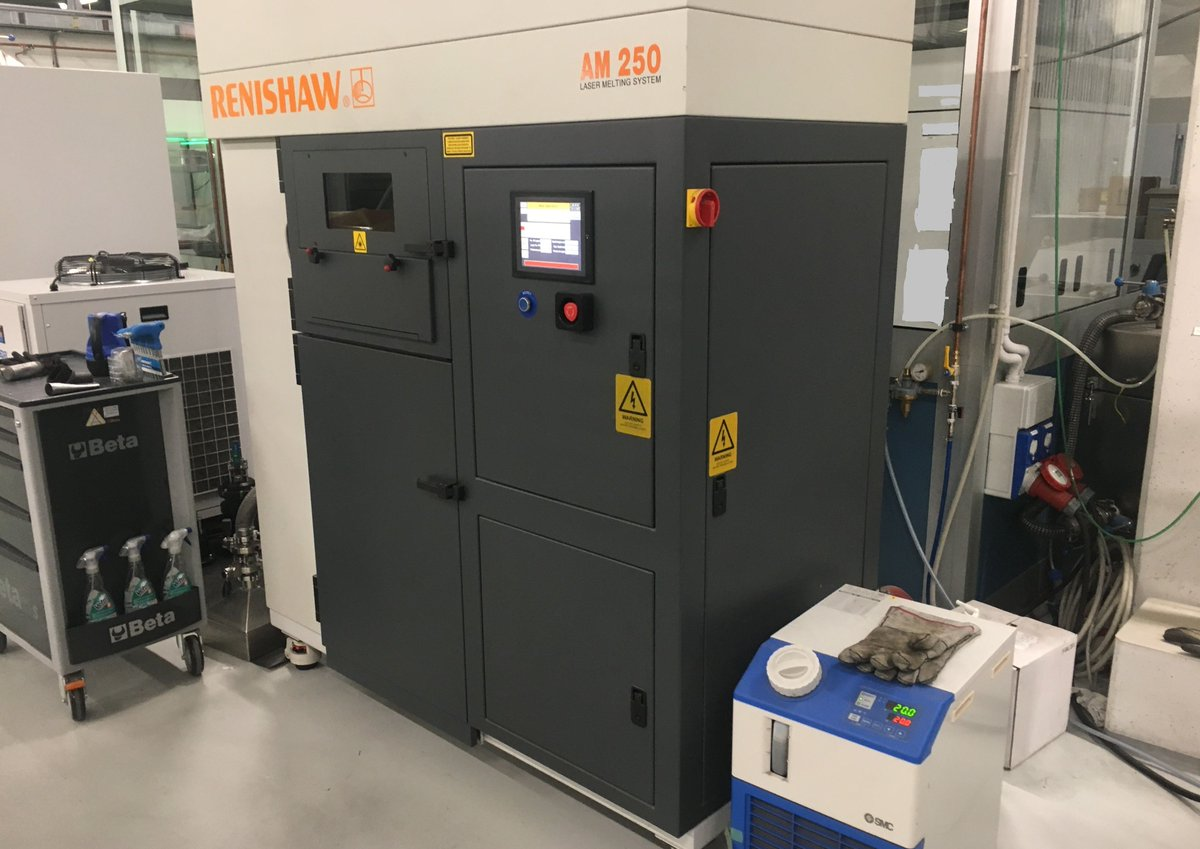 Multistation Second Life, special deals this week,  used machines availables, check the list here https://buff.ly/39Np4T3 #used #milling #rapidprototyping #3dprinting #AdditiveManufacturingpic.twitter.com/hvzo0X0oG4