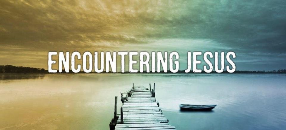 Join us on Sunday when we continue our series Encountering Jesus, looking at Luke 16. 10:30 Sydenham High School Amberley Grove off Westwood Hill SE26 pic.twitter.com/GWVno7b6wk