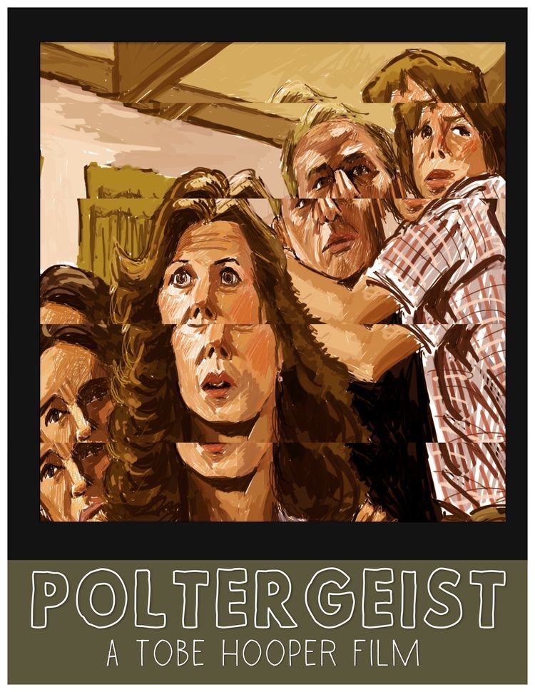 #poltergeist #art #illustration #movies #movieart #drawing #posterart #movieposter #filmart #poster #fanart #filmposter #digitalart #digitalpaintingpic.twitter.com/mPbe2lFvjj