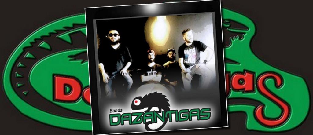 Banda Dazantigas de Chapecó, 15 anos de rock simples e sincero. #bandascatarinenses #musicacatarinense #bandasscrockclube #musicaautoral #enjoycatarinensemusic #dazantigas https://bandasscrockclube.wordpress.com/2020/02/21/banda-dazantigas-de-chapeco-15-anos-de-rock-simples-e-sincero/…pic.twitter.com/Z5KYKH8BJ9