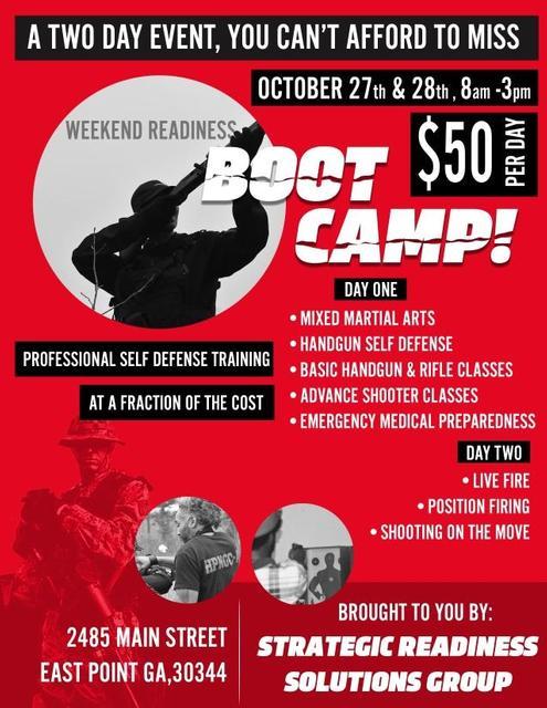 Training camp Sep 14, 1927 19132654868 Atlanta, Georgia pic.twitter.com/WPRmZxzGQs