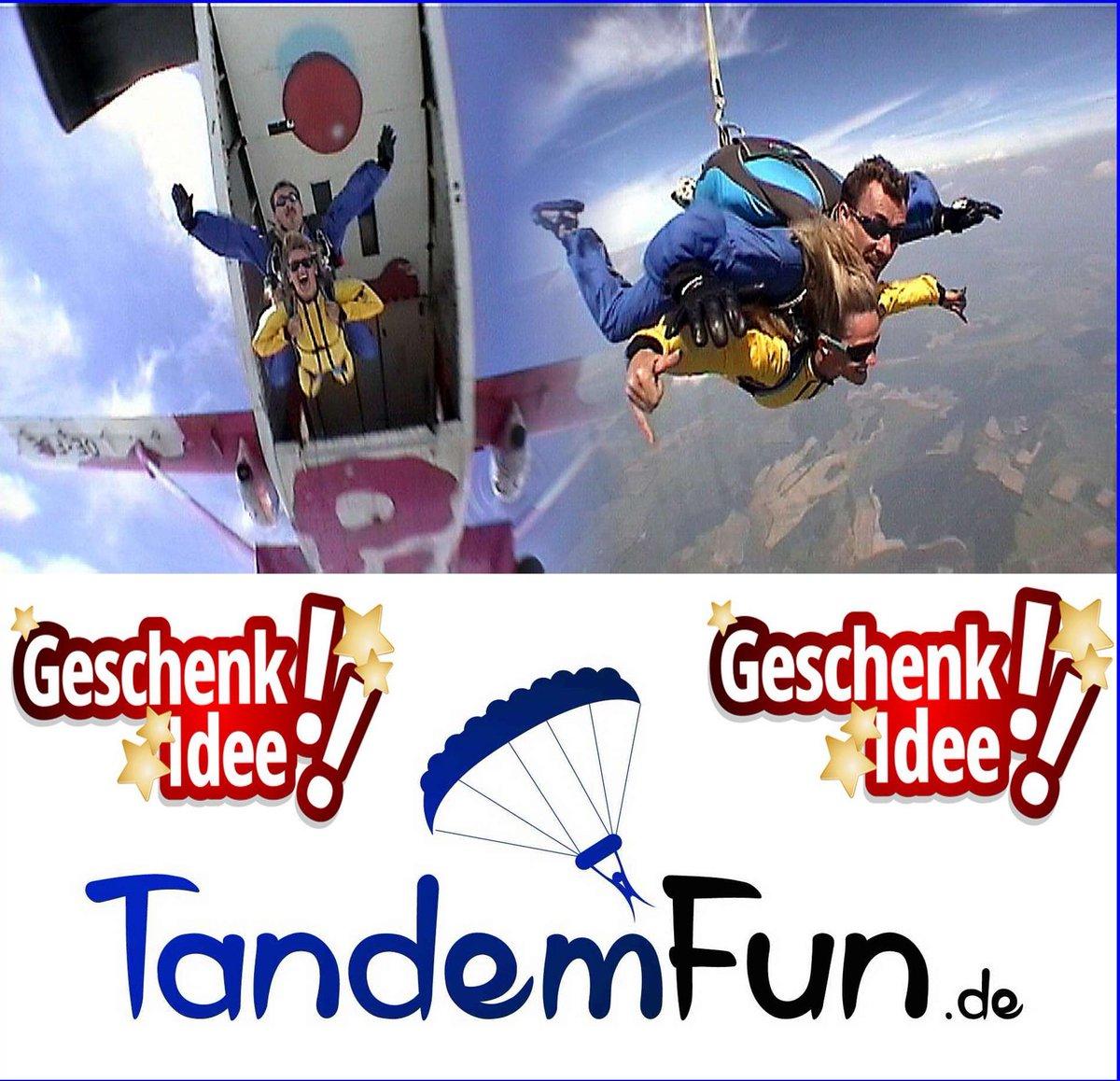 Fallschirmsprung Bayern #Gutschein Tandemsprung #Geschenk #Geschenkidee  #München #Landshut #Regensburg #Deggendorf #Cham  #Straubing #Amberg #Schwandorf #Ansbach #Würzburg #nuernberg #Fürth #Erlangen Niederbayern #Oberviechtach Neunburg vorm Wald http://tandemfun.de #spasspic.twitter.com/46BDUpCB5E