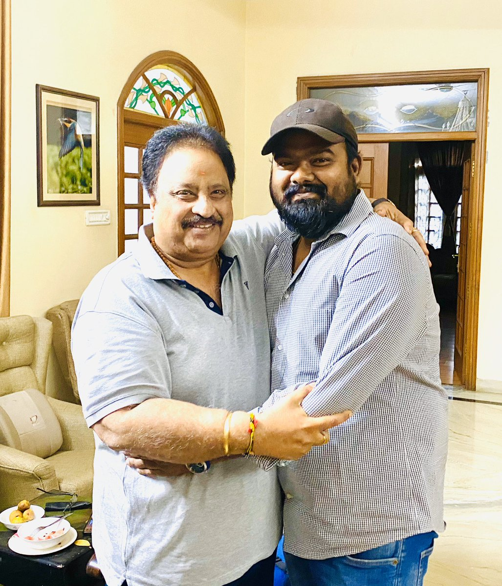 Ap Jithender Reddy On Twitter Heartiest Congratulations To Director Venkykudumula On The Grand Success Of Bheeshma Movie Fantastic Story Screenplay Dialogues By Venkykudumula Superb Acting By Actor Nithiin Iamrashmika Watched With