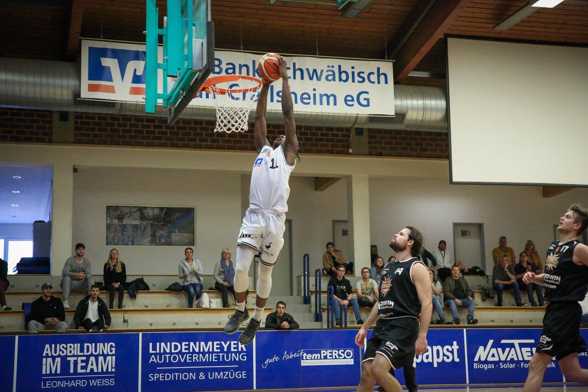 HAKRO Merlins Crailsheim @cr_merlins