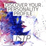 Image for the Tweet beginning: Are you an ISTP? This