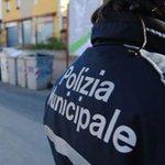Image for the Tweet beginning: Manifestazione ciclistica e sfilata di