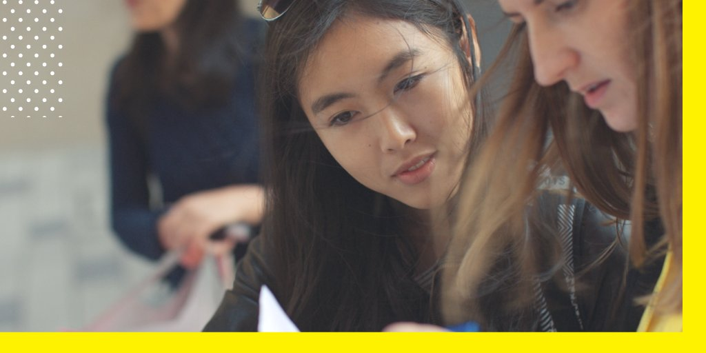Have your original uni courses fallen through? Find out how you can use #UCASExtra to apply for your dream university course #ItsNeverTooLate   Read the blog 👉https://t.co/6MkHe3kkjs https://t.co/MVpSc97qM9