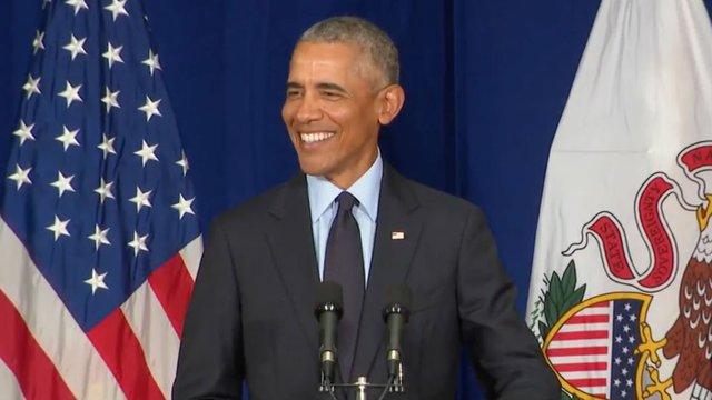 NEW POLL: ObamaCare favorability hits highest level hill.cm/n84HA3b