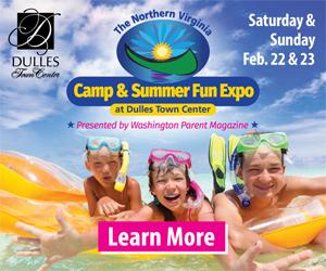 SATURDAY SUNDAY  @ShopDullesTown  Camp & Summer Fun Expo  February 22nd & February 23rd  #Dulles  #LoudounCountypic.twitter.com/TC8IuJlmKO