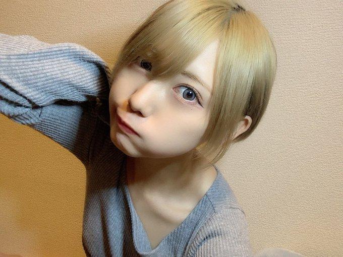 コスプレイヤー篠崎こころのTwitter画像41