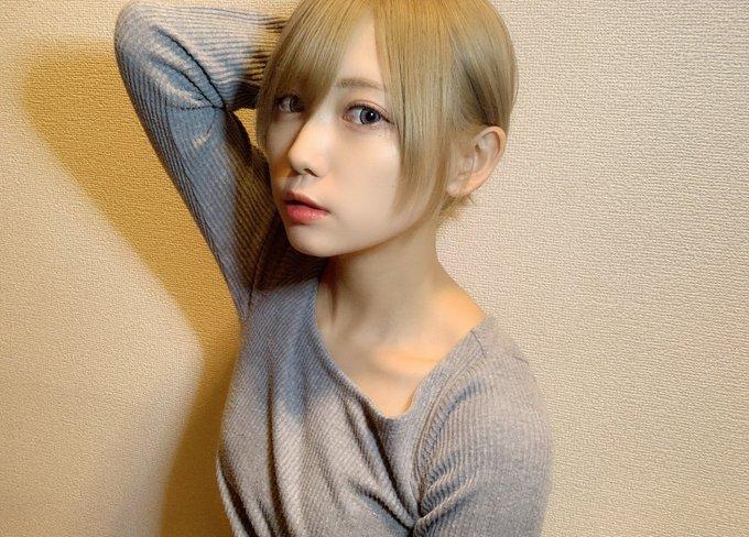 コスプレイヤー篠崎こころのTwitter画像39