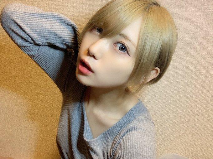 コスプレイヤー篠崎こころのTwitter画像40