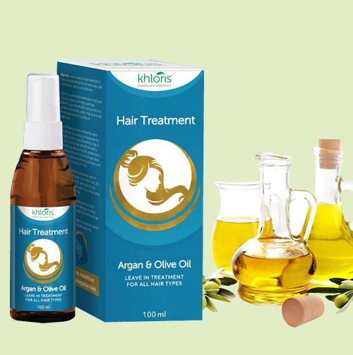 Khloris Hair Treatment   Available at the Al Ansaar Book and Media Centre  Pietermaritzburg: 240 Ohrtmann Road   Durban: 207 West Road  Online: http://www.shop.alansaar.co.za  #hair #healthyhair #scalp #hairgrowth #gains #vitamine #arganoil #oliveoil #hairtreatment #naturalhairpic.twitter.com/fbPvo0tX1w