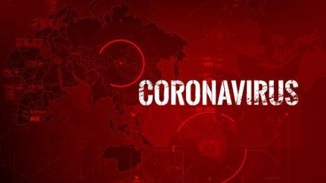 Coronavirus, i 10 consigli da sapere per prevenire il contagio - https://t.co/T49mvFF86j #blogsicilianotizie