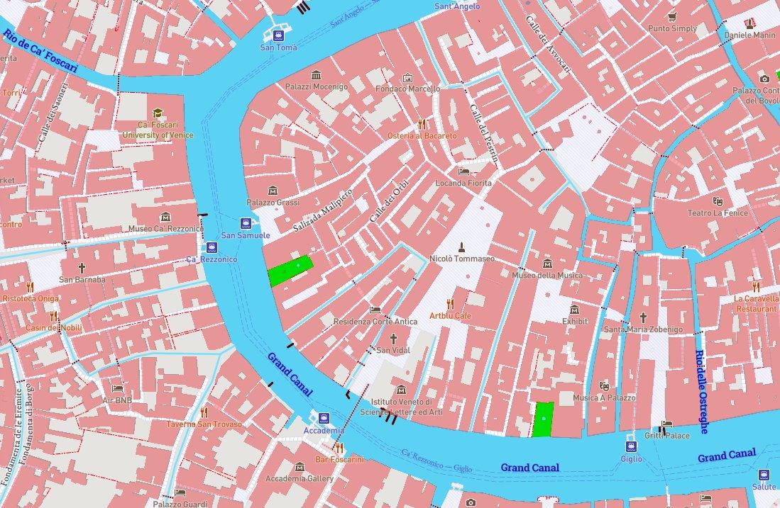 Mapbox photo