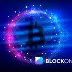 Image for the Tweet beginning: Bitcoin Fixes This: Danish Bank