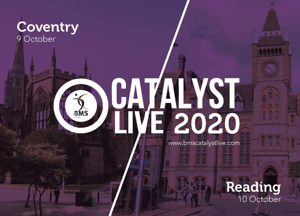 "test Twitter Media - Have you got your ticket for #CatalystLive 2020?As if you needed convincing, one of our speakers for CatLive 2020 is ""America's Best Theologian"" (Time magazine) Stanley Hauerwas.We know you're already scrambling for the diary. Find dates & tickets: https://t.co/PVKl9y50Ul https://t.co/pcWzbQIyS7"