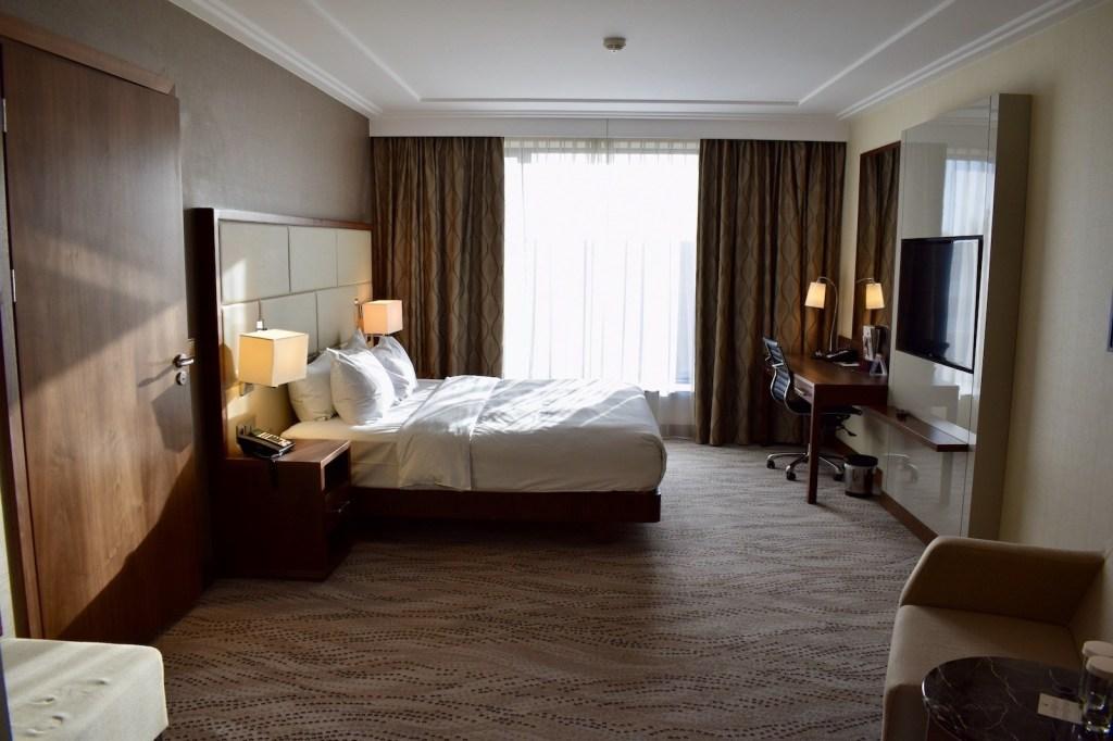 QUALITÄT zum Hostel Preis: DoubleTree by Hilton Warschau – ExecutiveZimmer https://youhavebeenupgraded.boardingarea.com/2020/02/qualitat-zum-hostel-preis-doubletree-by-hilton-warschau-executive-zimmer/…pic.twitter.com/J6OblUi4fL