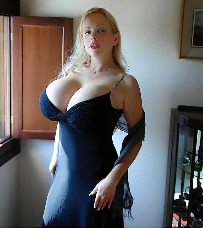 Velden der anneke nackt van Anneke Van