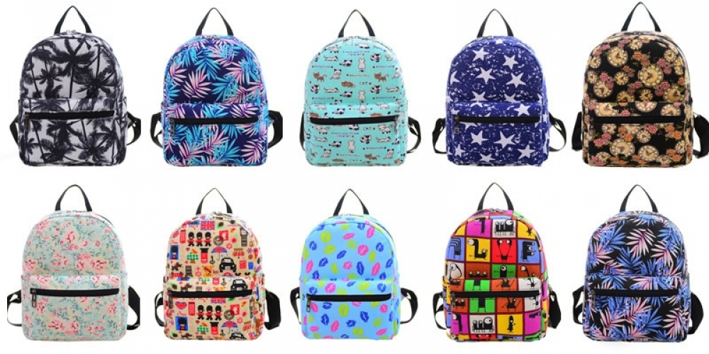 New canvas female backpack College Wind Mini Small backpack Mummyhttps://www.erafashiontrends.com#fashiontrends New canvas female backpack College Wind Mini Small backpack Mummy https://www.erafashiontrends.com/shop/female-korean-version-the-new-canvas/…pic.twitter.com/DtCNfGo81e