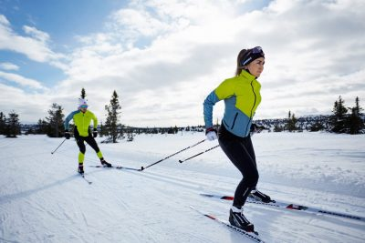 GORE® Wear Introduces itself to the American Cross-Country Industry at The Birkie @gorewear  @OutdrSportswire http://ow.ly/ET8l50yrZsppic.twitter.com/TqPngmJg6f