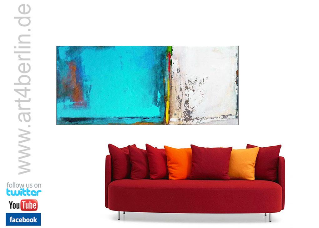 Neue #XXLBerlinBilder, #abstrakteKunst und viel Auswahl an moderner #Acrylmalerei zu echt günstigen Preisen. Modern Art von EUR 20,- bis EUR 990,- auch online bestellen. https://art4berlin.blogspot.com/2020/02/kunst-abstrakte-leinwandbilder.html…pic.twitter.com/19uGFiCkxl