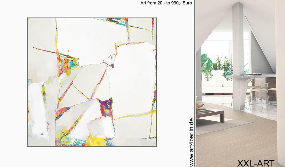 Zeit für #BerlinKunst! #GroßformatigeAcrylmalerei und tolle #XXLLeinwandbilder, #handgemalteOriginale und FineArtPrints von EUR 990,- bis EUR 20,-. https://art4berlin.blogspot.com/2019/12/junge-berlin-kunst-originalgemalde-xxl.html…pic.twitter.com/6ehBJwULj1