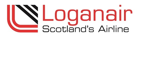 Image for Attending #plantmicrobiome3 from London or further afield? @FlyLoganair is offering delegates an amazing discount on flights to @DNDAirport from @LondonCityAir & @belfastairport. Don't mi