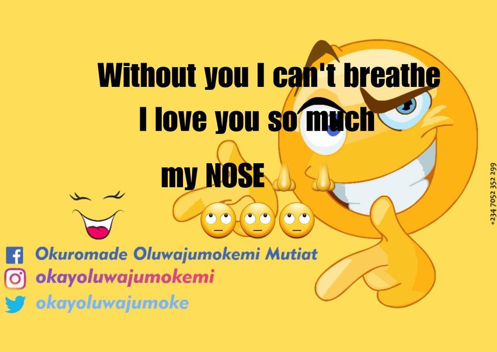 #agosweddings #ilovenollywoodstar #nigeriafood #ankarastyles #kente #ankarafabric #nigerianweddings #loveweddingsng #letstalknollywood #entertainment #ankaradress #relatablequotes #yabaleftonline #naijacomedy #thisisnigeria #goldmynetv #bbnaija #owanbe #basketmouth #30bgpic.twitter.com/1hu3aWItqx