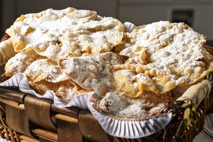 Siete utensilios para preparar dulces y postres de carnaval.     #restaurantes #hosteleria #gastronomia #alimentacion #proveedoresdealimentacion #valencia #chef #tapas