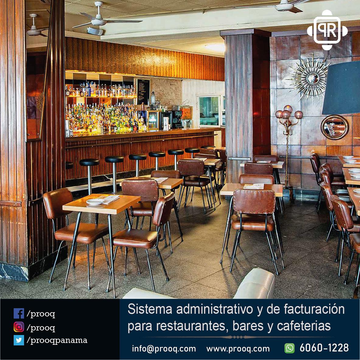 #retailpos #restaurantes #bar#panama #pty #panamacity #507 #soporte #tecnico #tecnologia #serviciospanama #administracion #empresas #serviciospanama #leyfiscal #dgi #itbms #pymes #sistemafiscal #software #ofertapty #serviciospanama #cafe