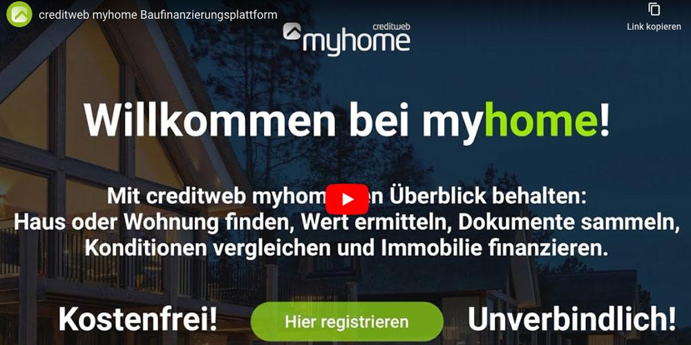 Auch brandneu Haus kaufen mit creditweb #myhome #Immobilie finden, in deinem persönlichen Dashboard speichern und sogar kostenlos und sofort online eine #Immobilienbewertung erhalten   jetzt loslegen auf http://creditweb-myhome.depic.twitter.com/nfMIvJi4ZP