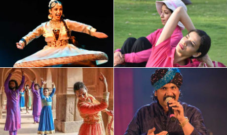 India by the Nile festival to take place in March english.ahram.org.eg/News/363915.as…