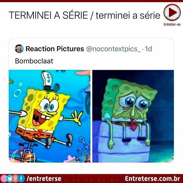 Quem aí já passou por isso esse ano?  . . . . . . Siga: @entreterse . #humor #humornegro #humorous #humorlatino #humorinteligente #humorvzla #humorme #humoriste #humoristas #humordodia #humordehoy #humorlatin #netflix #netflixandchill #netflixbrasil #Netflixoriginal #netfli…pic.twitter.com/bWvr78ZL8r
