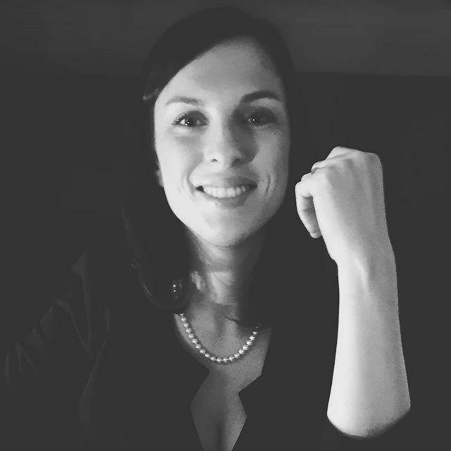 10 #valentinstage mit der wunderbarsten Frau von allen @valerie_und_valera #instamoment #instadaily #instapic #instagrammer #dailypic #dailyphoto #dailygram #olip #onelifeinpics #photoproject #1471 https://ift.tt/2wzUUV7pic.twitter.com/OjBO2MExJW