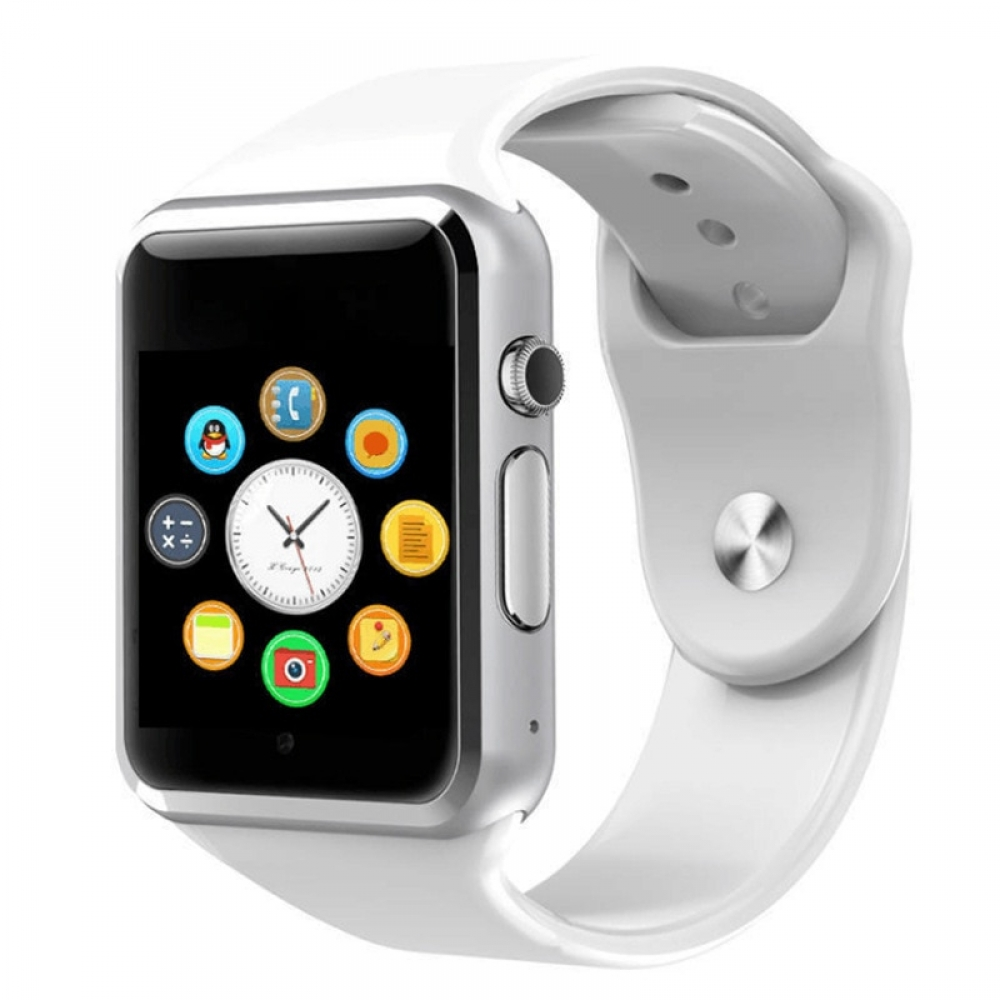 #weightlifting  #bodybuilding  Bluetooth Smart Wrist Watch  https://activesod.com/bluetooth-smart-wrist-watch/  …