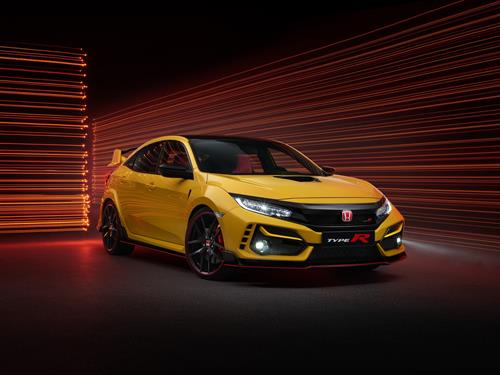 Honda Civic Type R 2020 @hondaproracing @TypeR #Honda #TypeR #HondaCivic #HondaCivicTypeR #TypeR2020 #supercar #dreamcar #amazing #best #beast #beautiful #engineering #Japan #stunning #aerodynamics #power #speed #design #style #performance #racing #rearwing #luxury #quality #nice