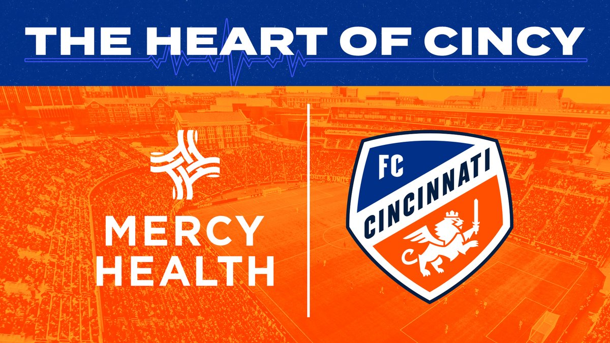 We 🧡 trivia. Take the @mercy_health online heart risk assessment today. #HeartofCincy fccincy.com/HeartOfCincy