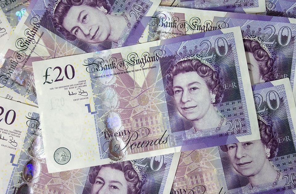 5 fun and smart ways to spend £10k!  #money #moneyblogger #lifestyle #lbloggers #blogginggals #bloggerbabesrt @BBlogRT @loveblogRT @UBloggerRT @RTAllBloggers