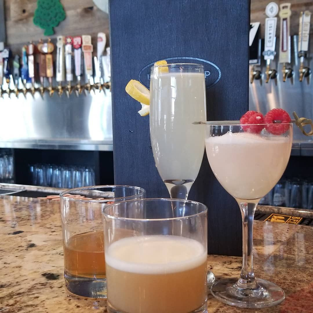 This is one you won't want to miss! Head to @BTHuntsville for select $3 SHOTS, $4 PINTS, HOUSE WINE, & SANGRIA, and $5 PREMIUM WELLS from 3-7 PM https://checkle.app.link/quM70mzGg4  #dinehsv #hsv #huntsvegas #huntsville #huntsvilleal #ihearthuntsville #ihearthsv #rocketcitypic.twitter.com/HzUFnRIzWp