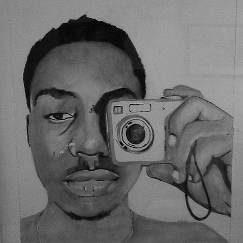 #NewProfilePic   ........ A-Jcreator #title The modern eyes  beautiful #desenho #sketchbook #like #artlovers #illusration #galleryart #ig_artistry #sketch_daily #igers #illustrator #artistic_share #art_we_inspire #artwork #creative #instaart #artist #art #artstagram .pic.twitter.com/WcEI3sridh