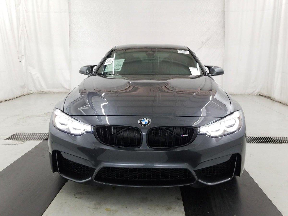 Available today on our online auction: the 2020 BMW M. #Auctionxm #Auctionxmautologistics #vehiclelogisitics #onlinecarauction #onlineauction #onlinevehicleauction #automotivelogistics #internationalcarexportpic.twitter.com/6NkLtDEG6z
