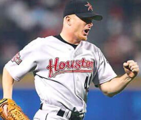 Join us, April 6, for the #MLBAlumni & @YouthFuturesInt  #golfevent to benefit @StJudesRanch!  Baseball celebs incl. Houston Astros pitcher & #WorldSeries ring holder, Mike Gallo is returning to play & MC the tournament at #BaliHaiGolfClub in #Vegas! @reviewjournal @ronkantowski