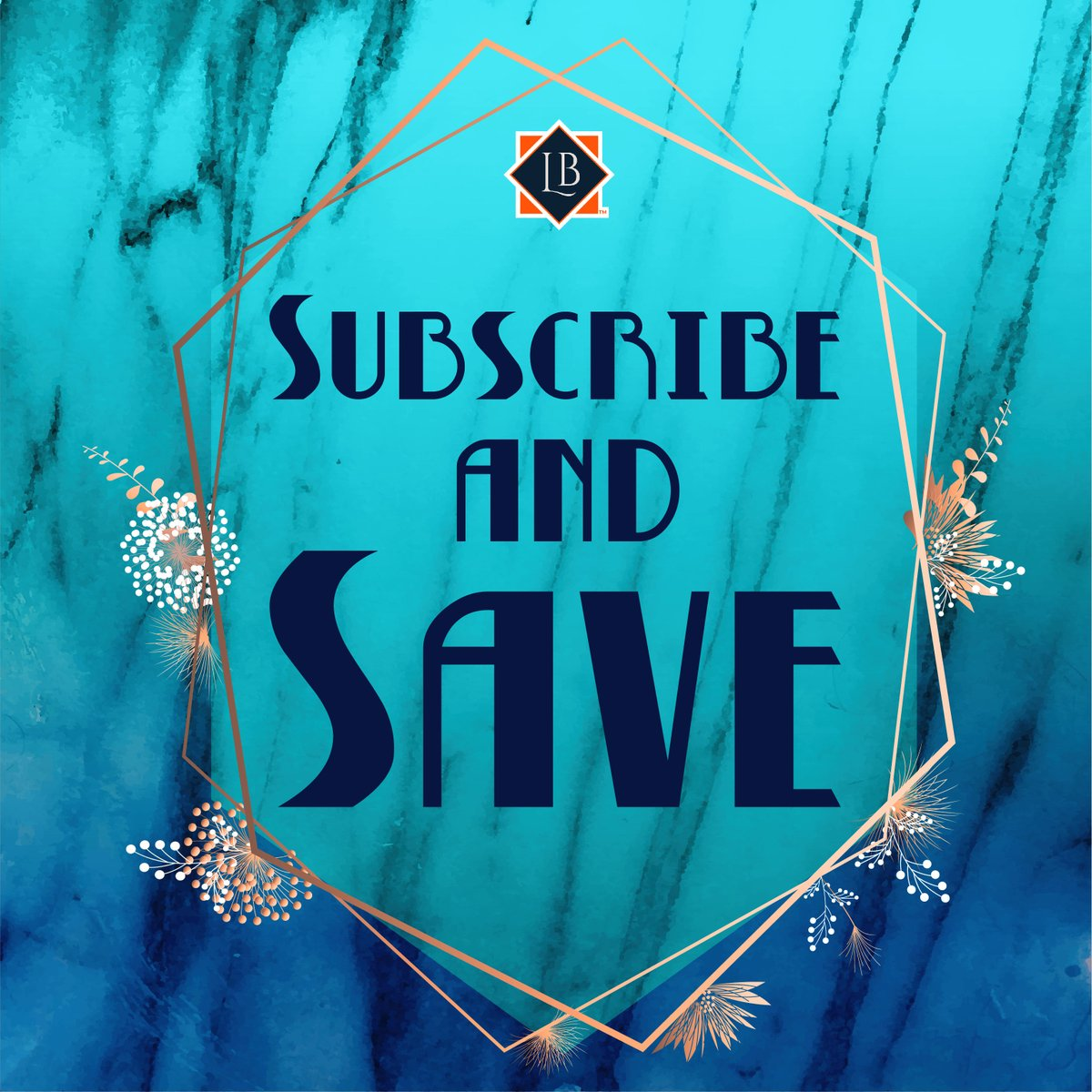 Subscribe for £12.99 and get entry to 4 auctions of your choice 💙  #win #winners #auctions #auction #subscribe #save #gold #luxury #lifestyle #floral #blue #teal #event #fashion #concert #holiday #trends #blog #blogger #lifestylebids