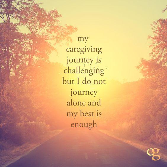 Your best IS enough!  #patientcare #healthcare #financialaid #compassionatetouch #lifelinechaplaincy #partnersincompassion #nonprofits #communityoutreach #caregiverpic.twitter.com/jmDp4hYQjH