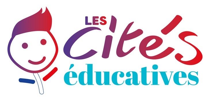 👩🎓👨🎓Cité éducative de @VilledeLormont ✔️➕ de 4000 jeunes de 3 #QPV bénéficiant d'1 accompagnement renforcé dans leur parcours✔️1 plan d'actions sur 3 ans✔️➕de 700 000€ investis par l'État. ➕d'infos 👉bit.ly/32hzxUc https://t.co/O1zGNYkELl