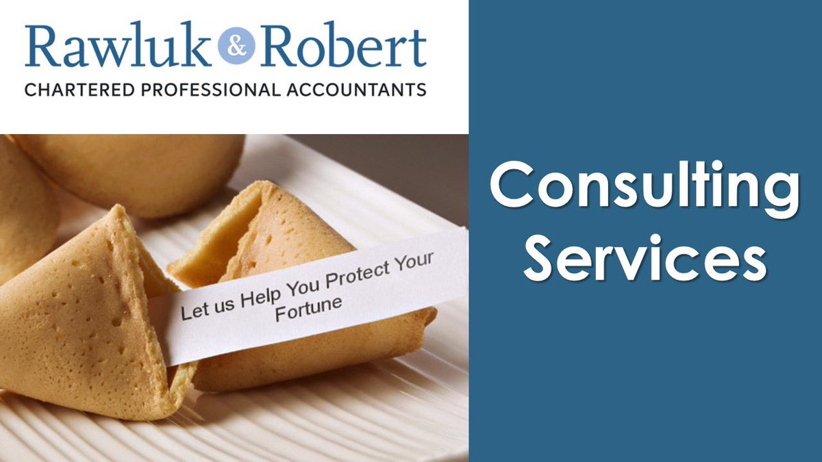 We can help your business identify areas negatively affecting profitability and growth and develop solutions that are practical and technically sound.   Request info on our #CONSULTINGSERVICES at http://bit.ly/2FvLdYWpic.twitter.com/zSzQcRDZKs